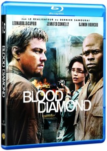 Blood_Diamond-Cover-BR