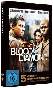 Blood_Diamond-Cover-DVD-SB