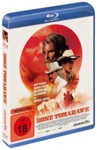Bone_Tomahawk-Cover-BR