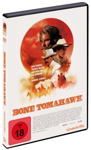 Bone_Tomahawk-Cover-DVD