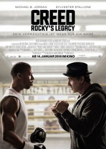 Creed_Rockys_Legacy-Plakat