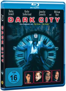 Dark_City-Cover-BR