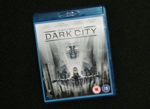 Dark_City-Cover-BRDC