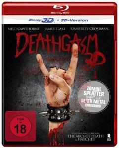 Deathgasm-Cover-BR3D