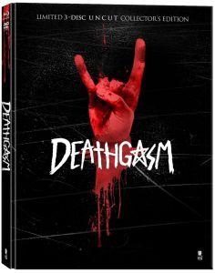 Deathgasm-Cover-MB