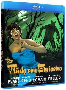 Der_Fluch_von_Siniestro-Cover-BR