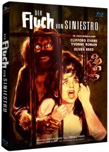 Der_Fluch_von_Siniestro-Cover-MBB