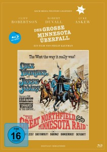 Der_grosse_Minnesota-Ueberfall-Cover-BR