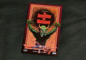 Der_Hexentoeter_von_Blackmoor-Cover