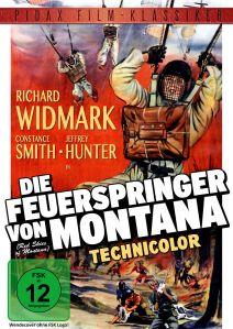 Die_Feuerspringer_von_Montana-Cover