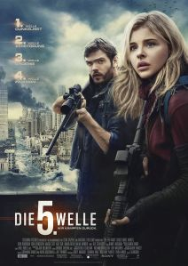 Die_fuenfte_Welle-Plakat