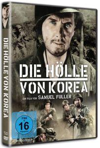 Die_Hoelle_von_Korea-Cover