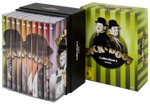 Die_Klotzkoepfe-Cover-Box
