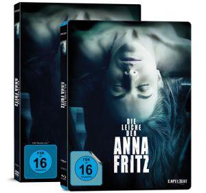 Die_Leiche_der_Anna_Fritz-Cover-BR-DVD