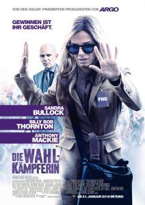 Die_Wahlkaempferin-Plakat