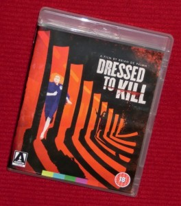 Dressed_to_Kill-Cover-A-hoch