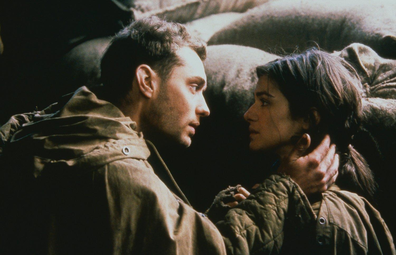 Enemy At The Gates Deutsch Ganzer Film