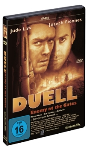 Duell_Enemy_at_the_Gates-Cover