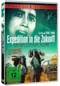 Expedition_in_die_Zukunft-Cover