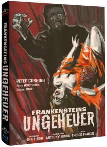 Frankensteins_Ungeheuer-Cover-MBA
