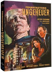 Frankensteins_Ungeheuer-Cover-MBB