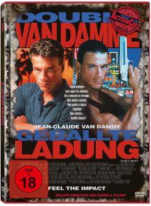 Geballte_Ladung-Cover-DVD