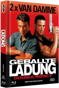 Geballte_Ladung-Cover-MBA