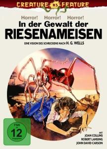 In_der_Gewalt_der_Riesenameisen-Cover-DVD