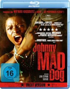 Johnny_Mad_Dog-Cover-BR