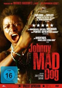 Johnny_Mad_Dog-Cover-DVD