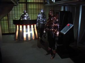 Kampfstern_Galactica-1