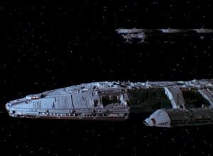 Kampfstern_Galactica-3