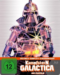 Kampfstern_Galactica-Cover-BR-SB