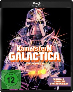 Kampfstern_Galactica-Cover-BR