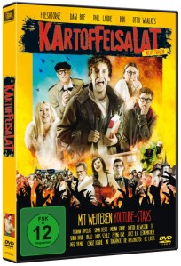 Kartoffelsalat-Cover-DVD