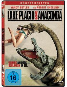 Lake_Placid_vs_Anaconda-Cover