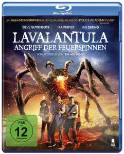 Lavalantula-Cover-BR