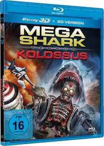 Megashark_vs_Kolossus-Cover