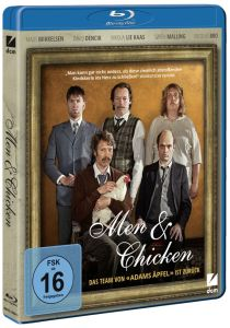 Men_and_Chicken-Cover-BR