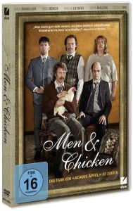 Men_and_Chicken-Cover-DVD