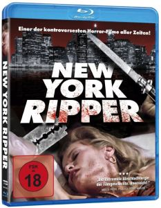 New_York_Ripper-Cover-BR
