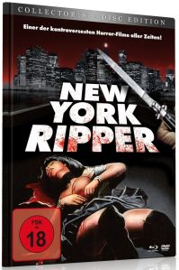 New_York_Ripper-Cover-DVDCE
