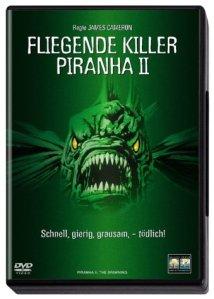 Piranha-II-Cover