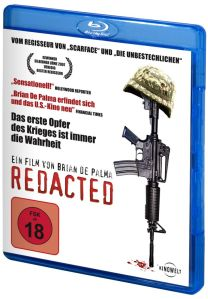 Redacted-Cover-BR