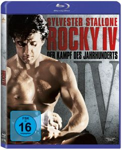 Rocky-IV-Cover-BR