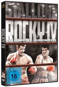 Rocky-IV-Cover-DVD