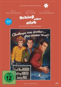 Schiess_oder_stirb-Cover-BR