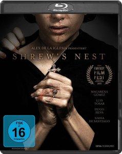 Shrews-Nest-Cover-BR