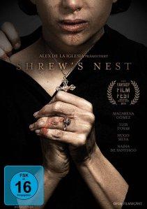 Shrews-Nest-Cover-DVD