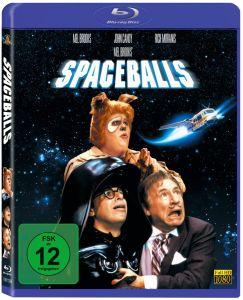 Spaceballs-Cover-BR
